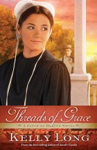 threads of grace cover