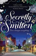 Secretly Smitten cover