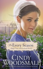 For Every Season cover