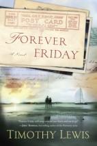 Forever Friday cover