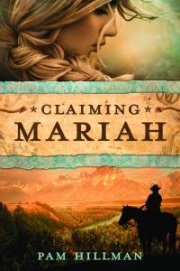 claiming mariah cover