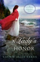 A Lady's Honor cover
