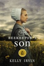 the beekeepers son cover