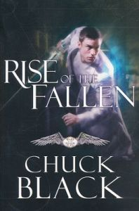 rise of the fallen cover