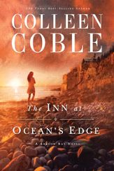 The Inn at Ocean's Edge cover