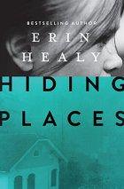 Hiding Places cover