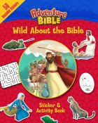 Wild About the Bible cover.jpg