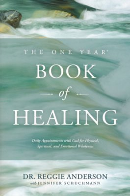 the-one-year-book-of-healing-cover
