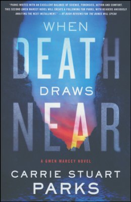 when-death-draws-near-cover