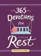 365-devotions-for-finding-rest-cover