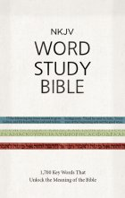 nkjv-word-study-bible-cover