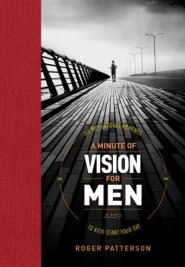 a-minute-of-vision-for-men-cover