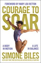 courage-to-soar-cover