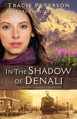 in-the-shadow-of-denali-cover