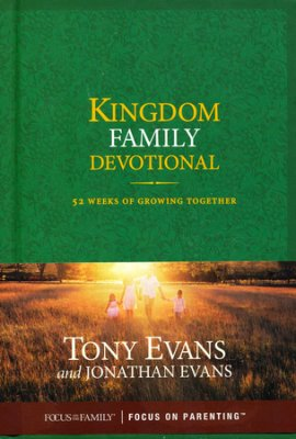 kingdom-family-devotional-cover