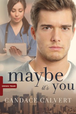 maybe-its-you-cover