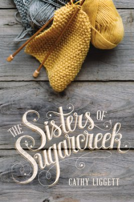 sisters-of-sugarcreek-cover