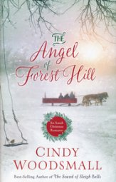 the-angel-of-forest-hill-cover
