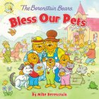 berenstain bears cover