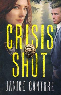 crisis shot cover